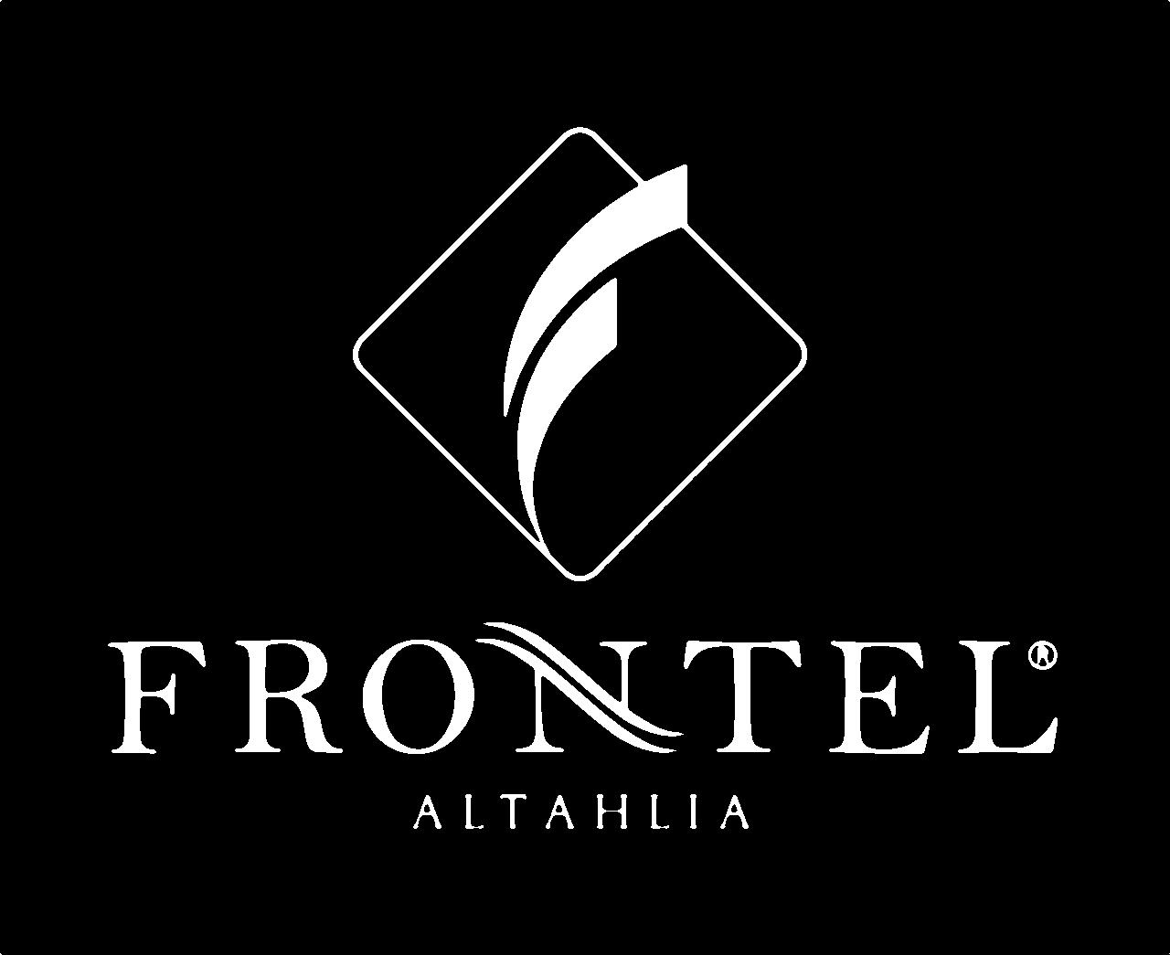 frontel_taglia